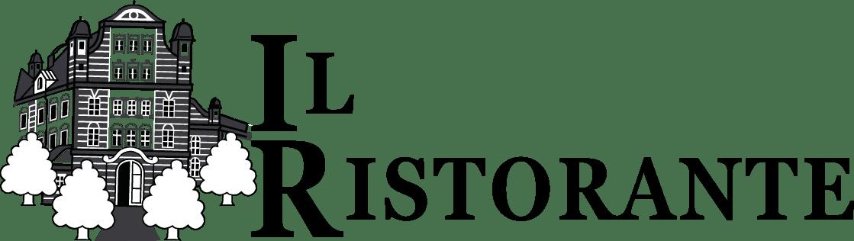 Il Ristorante im Brauhaus Grafing